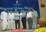 National Urban Water Award 2009
