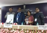 National Urban Water Award 2011-12